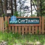 Field Trip- Summer Camp
