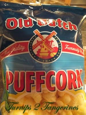 Old Fashioned Sticky Caramel Corn