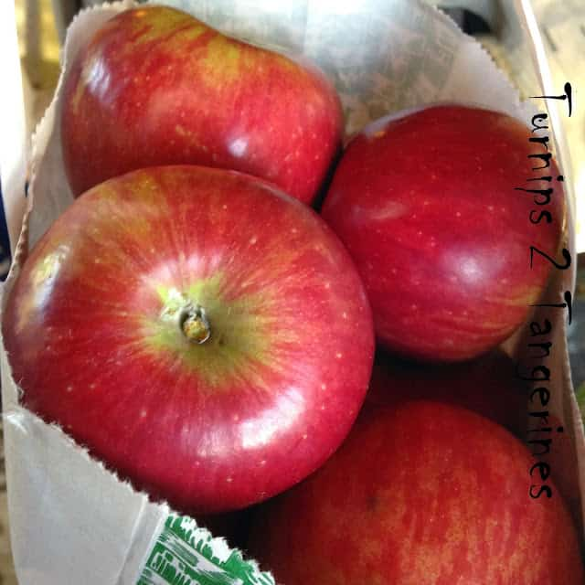 apple apple lets