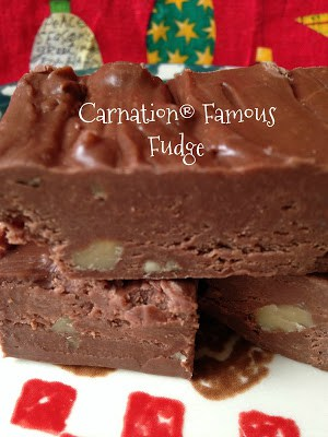 favorite fudge